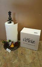 home interiors celebrating home nib celebrating home interiors sonoma villa fruits paper