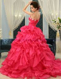 64 best pretty pink images on pinterest fuschia bridesmaid