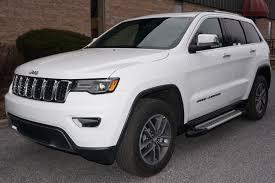 jeep grand cherokee trailhawk black romik jeep grand cherokee blindada laredo laredo e