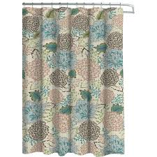 vintage ikat curtains u2014 all about home design linen ikat