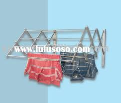 Folding Clothes Dryer Rack Articles With Homemade Wooden Folding Clothes Drying Rack Tag