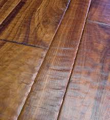 Hardwood Floor Tile Fake Wooden Floor Imposing On Floor In Best 25 Faux Wood Flooring