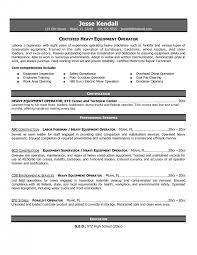 Product Certification Letter Sle Cover Letter Sample Machine Operator Resume