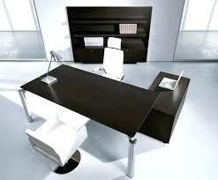 Unique Desk Ideas Modern Computer Desk Concrete Desk White Concrete Desk Desk Desk