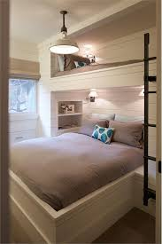 best 25 condo bedroom ideas on pinterest classic bedroom decor