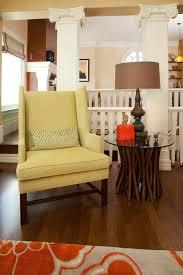 Home Decorator Job Description Room Apartment Decorating Ideas Principle To Decorate Small Besf