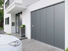 porte sezionali hormann prezzi hst portone da garage by h纐rmann italia