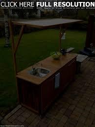 bathroom charming cheap outdoor kitchen ideas design cabinets
