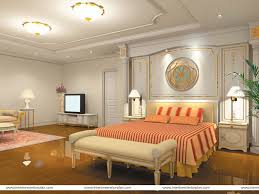 Classic Bedroom Ideas Romantic Bedroom Decor Beautiful Pictures Photos Of Remodeling