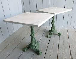 zinc table tops for sale zinc table tops for sale marble topped table zinc table tops for
