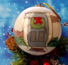 Pier One Christmas Ornaments - pier 1 ornament ebay