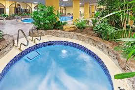 hotel crowne plaza houston sw tx booking com