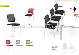 Office Chairs Without Wheels Price Conference No Wheels Cheap Black Waiting Room Chairs Buy