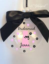 10 best bridesmaid gifts images on bridesmaid gifts