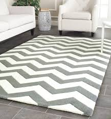 Ikea Wool Rugs by Amazon Com Safavieh Chatham Collection Cht715d Handmade Dark Grey