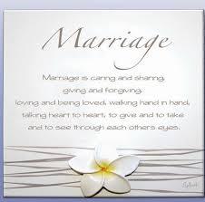 gift card wedding gift wedding gift cards lilbib with wedding gift cards wedding card