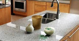 kitchen cabinets lowes or home depot never buy quartz countertops from home depot