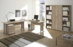 Schreibtisch Billig Büromöbel Set Office Line Schreibtisch Eckschreibtisch