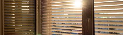 melbourne roller blinds blog by tip top blinds