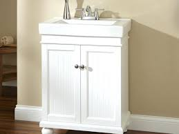 over the door medicine cabinet cabinet over toilet height large size of white wall over toilet