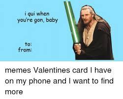 Meme Valentine - 25 best memes about meme valentines cards meme valentines