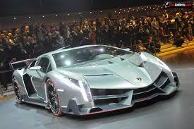 Lamborghini Veneno Colors - lamborghini veneno engine kidztalk