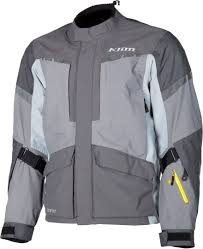 discount motorcycle clothing extra discount for approving fashion klim motorcycle clothing on