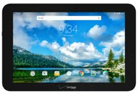 best black friday nexus tablet deals 2017 shop tablets tablet reviews u0026 specs verizon wireless