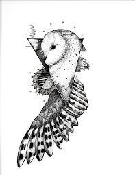 best 25 owl tattoo design ideas on pinterest owl neck tattoo