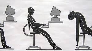 Ergonomic Desk Position Top 10 Ergonomic Upgrades For Your Workspace