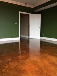 Concrete Staining Pictures by Stained Concrete Virginia Acid Stain Virginia Concrete Staining