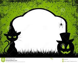 background for halloween halloween background stock vector image 45166444 halloween
