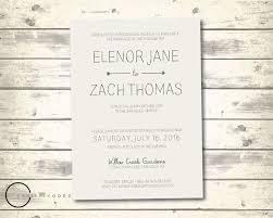 casual wedding invitation wording 11 best bridal shower images on bridal shower
