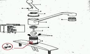 faucets how to replace a shower faucet delta bathtub faucet full size of faucets how to replace a shower faucet delta bathtub faucet shower faucet