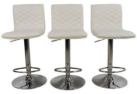 bar awesome bar stools with backs with black wrought iron frame