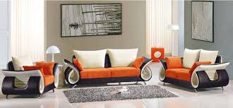 Furniture Sets For Living Room Contemporary Living Room Furniture Sets Discoverskylark