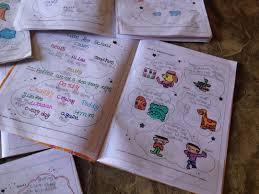 all worksheets kannada worksheets for grade 1 free printable