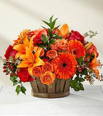 Thanksgiving Flowers Fall U0026 Thanksgiving Flowers Flowers Fast Online Florist Send