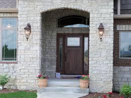 Craftsman Style Door Hardware Home Craftsman Door Hardware Cabinet Hardware Room Best