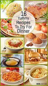 Ideas For Dinner For Kids Best 25 Dinner Recipes For Kids Ideas On Pinterest Quick