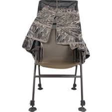 Gander Mountain Layout Blind Momarsh At X Invisilay Hunting Blind