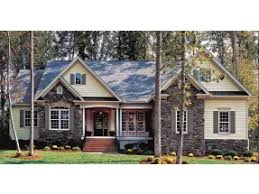 craftsman one story house plans cozy 12 craftsman one story house plans craftsman ranch with open