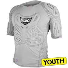 kids motocross bike leatt kids mx gear roost youth motocross bike bmx under armour