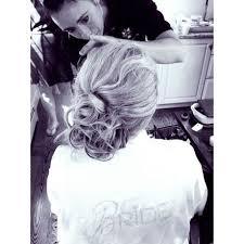 manchester wedding hair u0026 makeup reviews for hair u0026 makeup