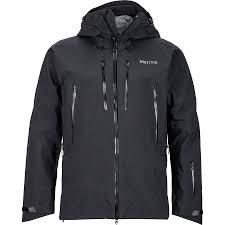 jacket price marmot alpinist jacket s backcountry com