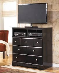 Ashley Porter Panel Bedroom Set by Ashley B271 U201cshay U201d U2013 Crazy Joe U0027s Best Deal Furniture