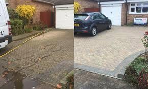 Patio Jet Wash Pressure Washing Company In Essex Power Jet Colchester Peter