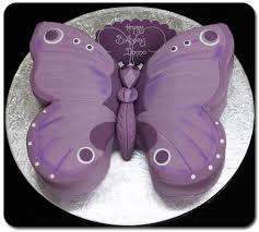 cutest birthday cakes for little girls my little me