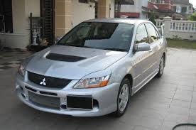 mitsubishi lancer glx kimi chan 2007 mitsubishi lancer specs photos modification info