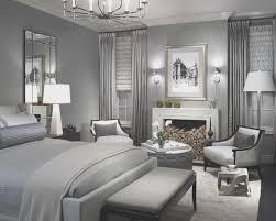 Large Bedroom Wall Decorating Ideas Interior Decorating Ideas For Master Bedroom